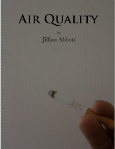 Book-cover-Air-Quality-232x300